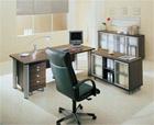 офисная мебель фон